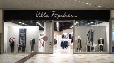 Ulla Popken - Moda za punije, Veliki brojevi ,Odjeća za punije, XXL moda Osijek