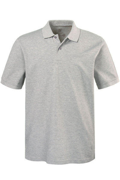 Picture of Majica Polo kratki rukavi