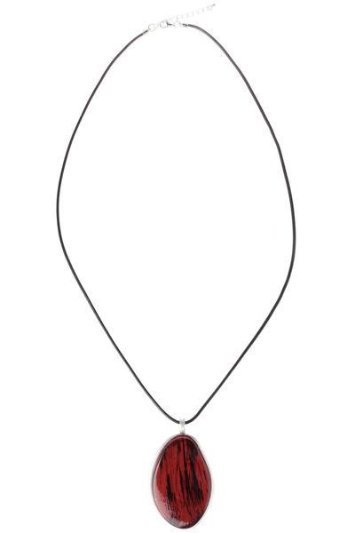 Picture of Ogrlica medaljon