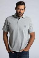 Picture of Majica Polo 2 komada