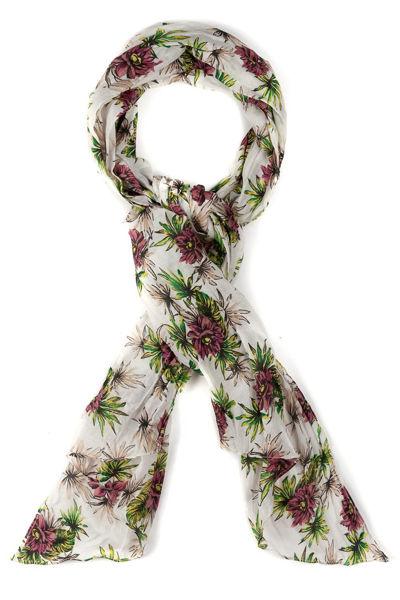 Picture of Marama Crash motiv cvijeća
