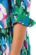 Picture of Bolero cvjetni motiv