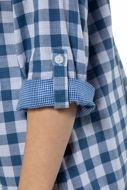 Picture of Košulja karirana s džepom