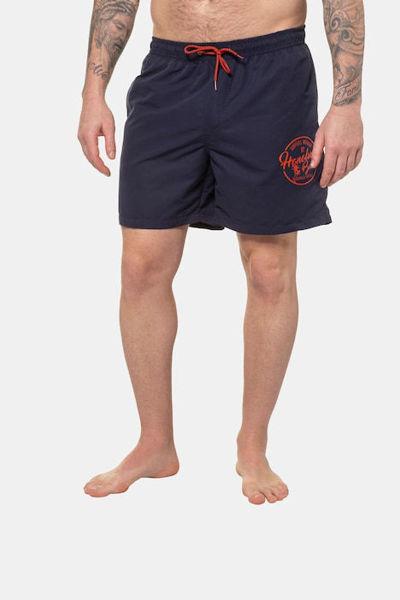 Picture of Kupaće kratke hlače