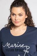 Picture of Majica MARINE