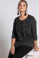 Picture of Majica s ukrasnim perlama