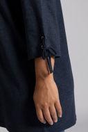 Picture of Majica A kroja s vezanjem na rukavima