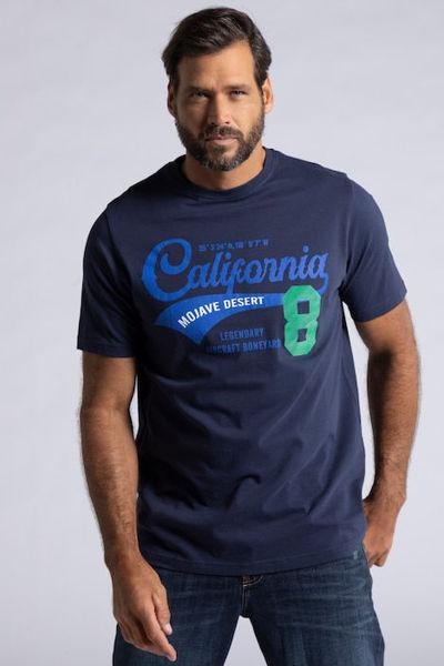 Picture of Majica California