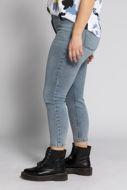 Picture of Traperice uži model nogavica