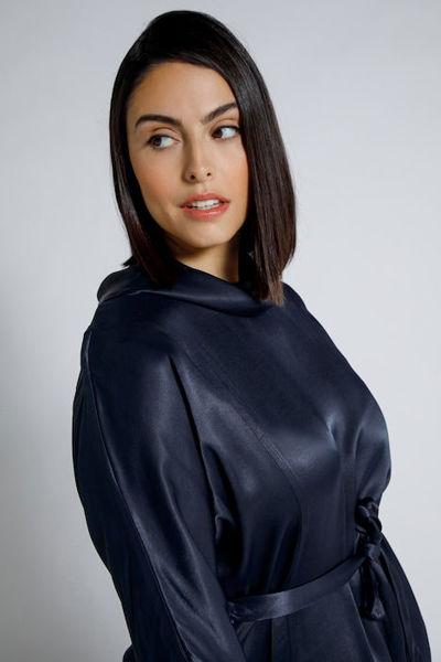 Picture of Haljina A kroja na vezanje